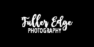 Fuller Edge Photography, Puerto Vallarta Photographer
