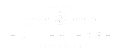 Calgary Wedding Photographer, Calgary Wedding Photography, Calgary Portrait Photographer, Calgary Glamour Photographer, Calgary Family Photographer logo